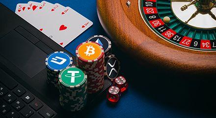 Keunggulan Bermain Poker Deposit Pulsa Online
