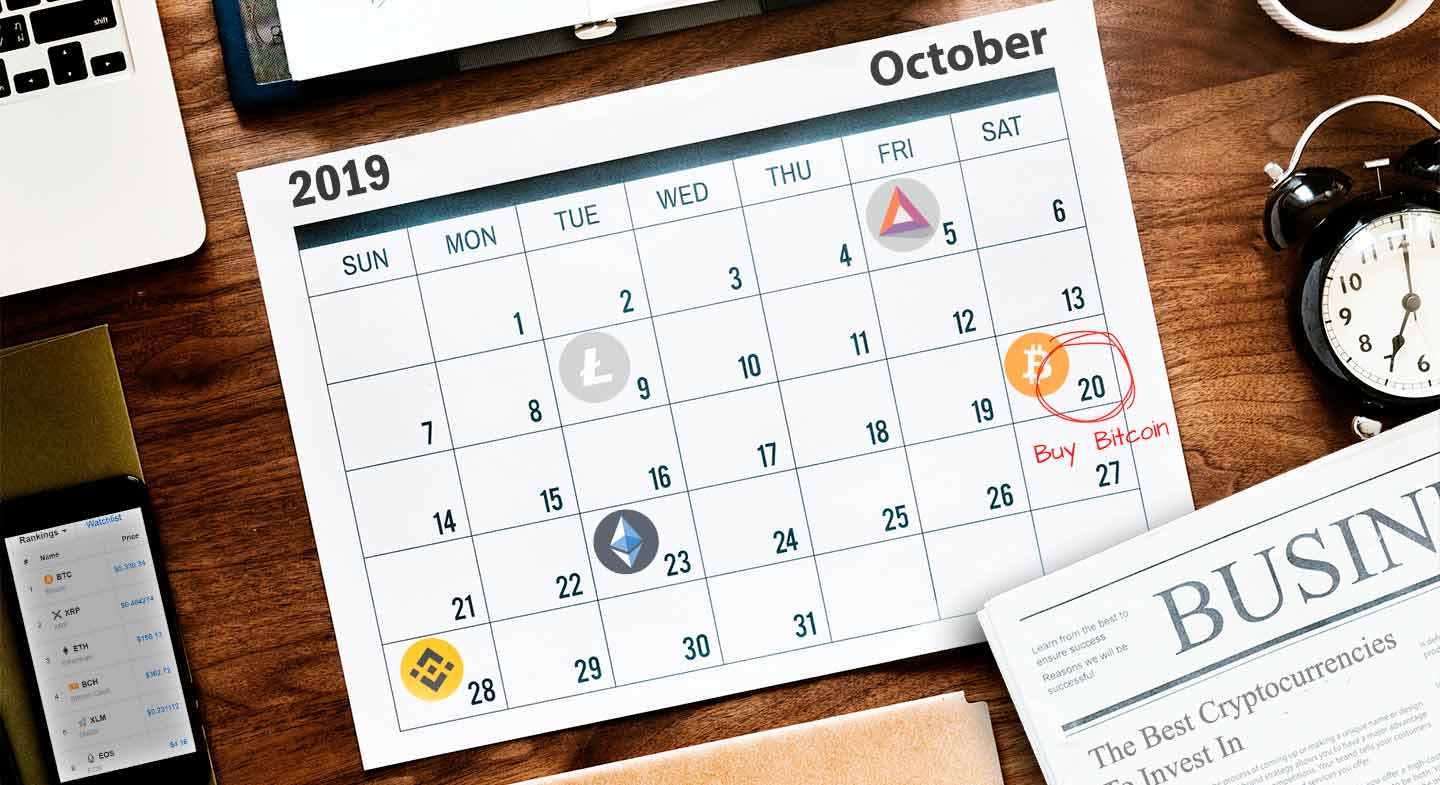 Promising cryptocurrency 2021 calendar list of sports betting sites in nigeria you are either somebody or nobody