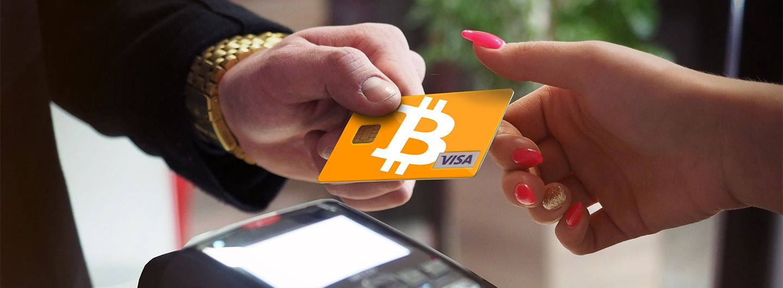 statutul de bitcoin gratuit bitcoin cracker