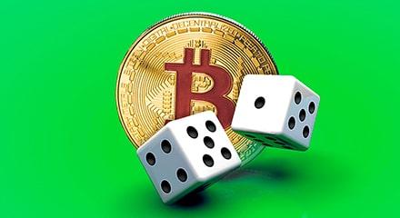 Bitcoin casino – platformele de cazinou ale viitorului la îndemâna ta chiar acum!