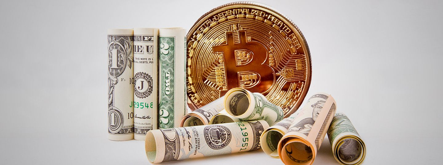 make money with cryptocurrency 2020
