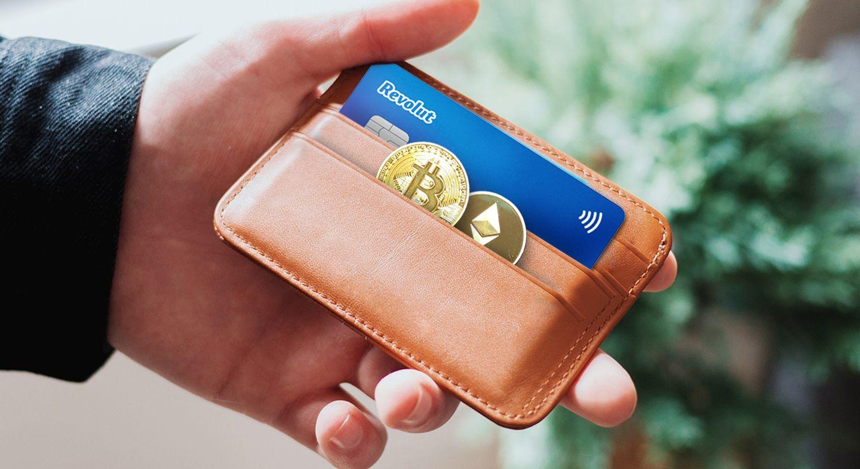 Revolut Receives European Banking License