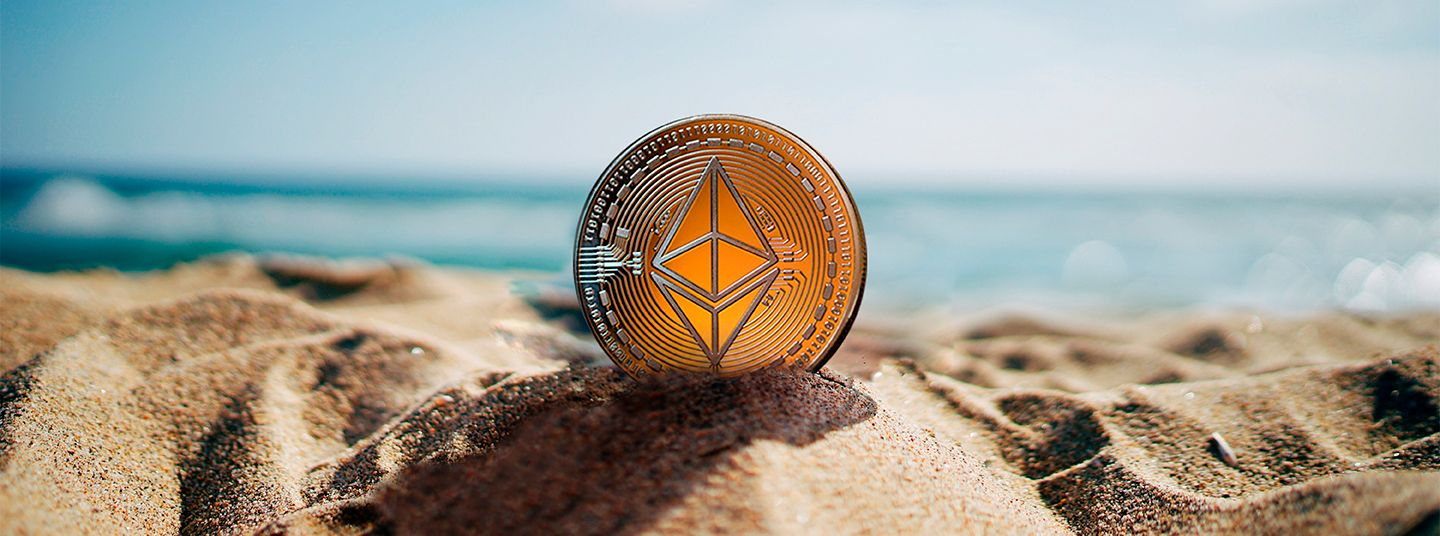 is buying cryptocurrency a good investment