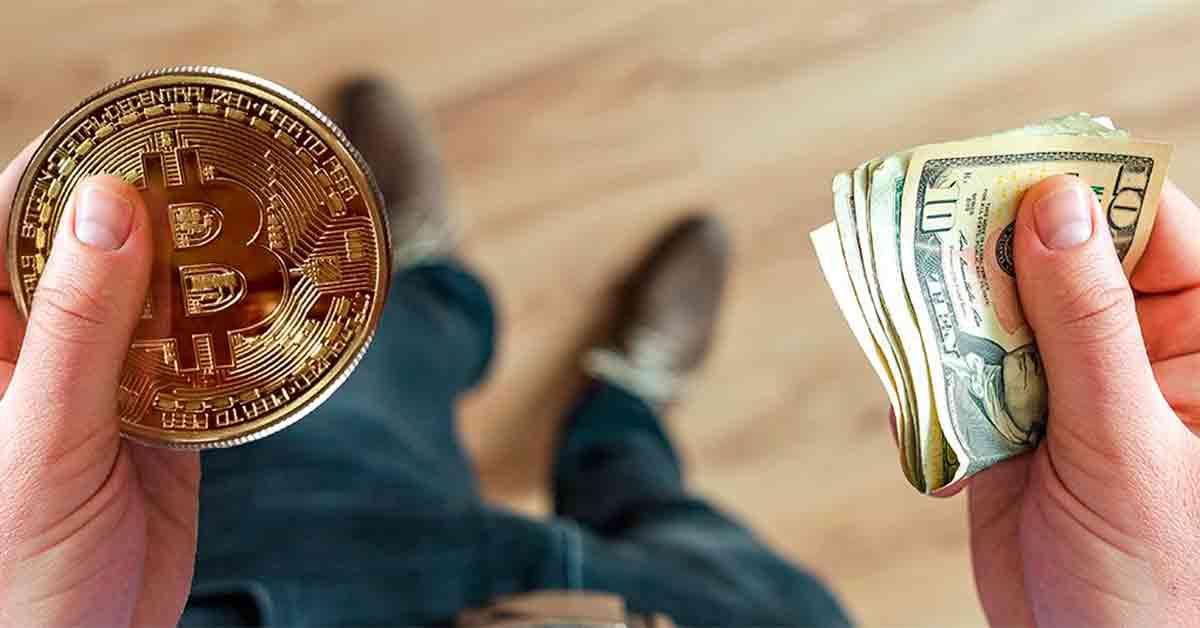 top site- uri de investiții de top bitcoin