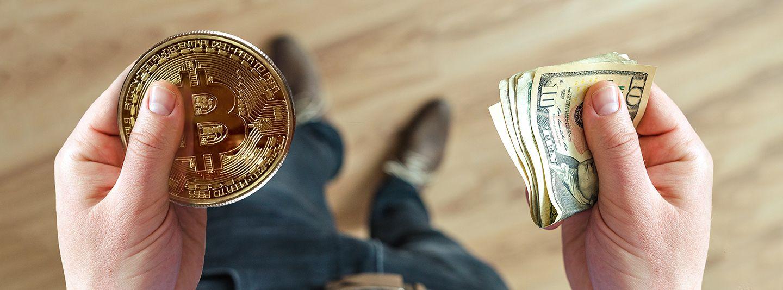 top 5 site- uri de tranzacționare bitcoin arb trading bitcoin