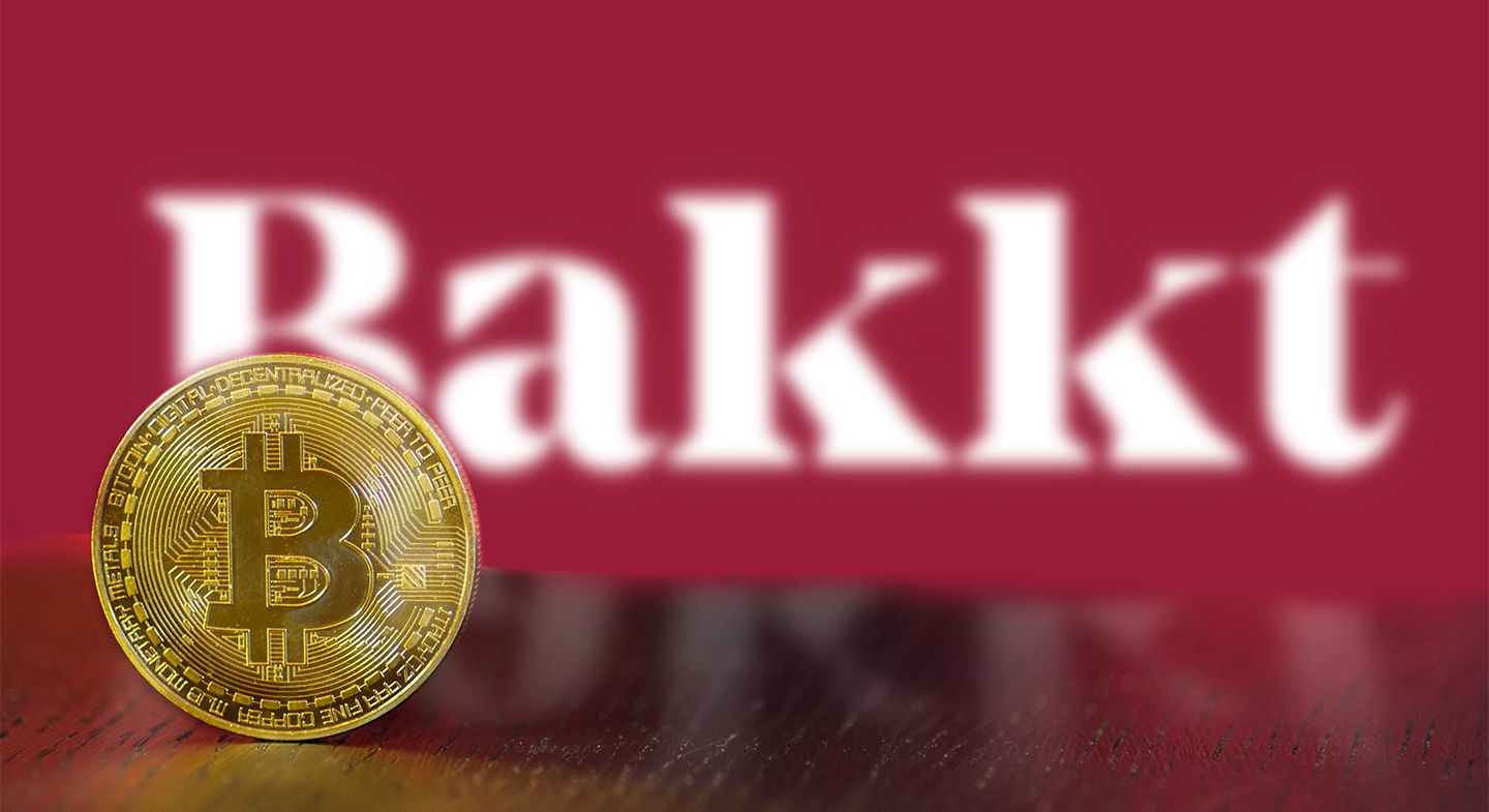 The Futures Are Here! Bakkt Warehouse Cleared for Operations