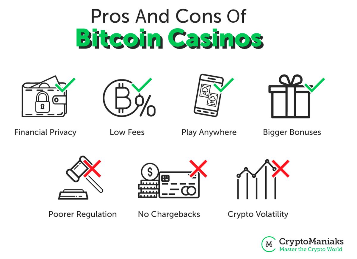 copiați comercianții bitcoin charles schwab bitcoin etf