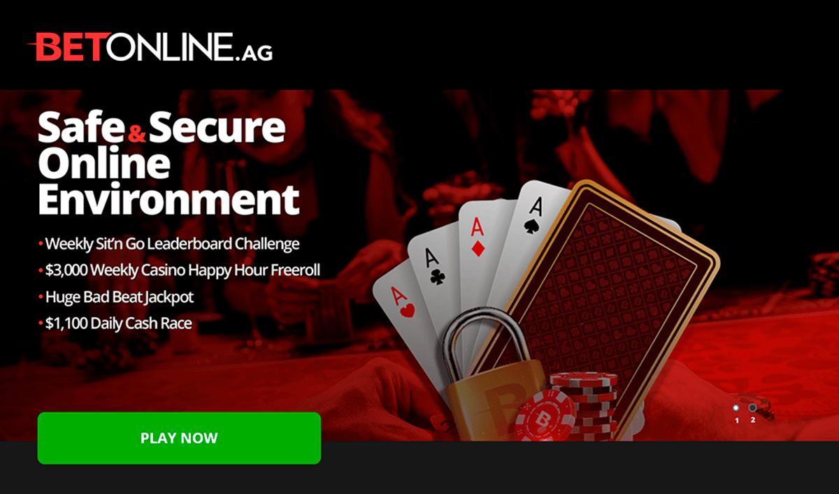 bitcoin poker apžvalga