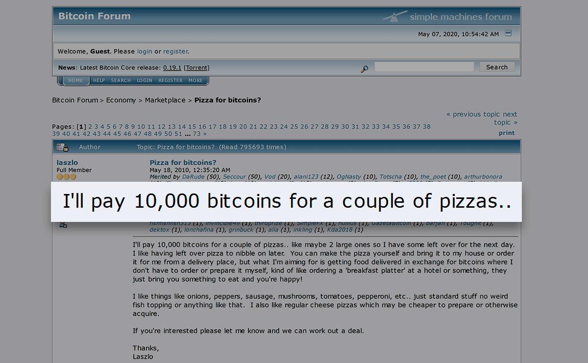 bitcoin hack tool apk 1 inr į btc