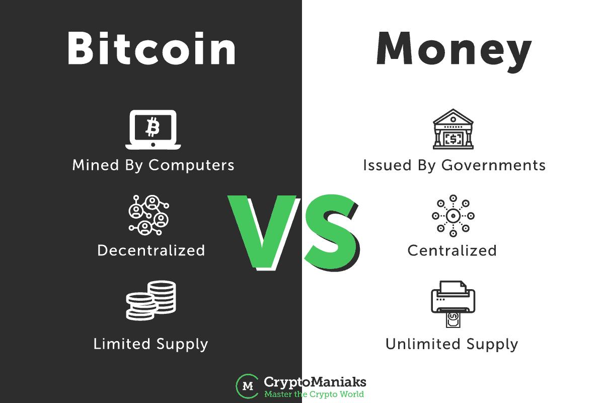 strategia di bitcoin giorno di negoziazione