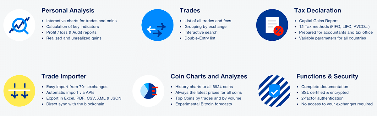 do you pay tax on cryptocurrency trading uk