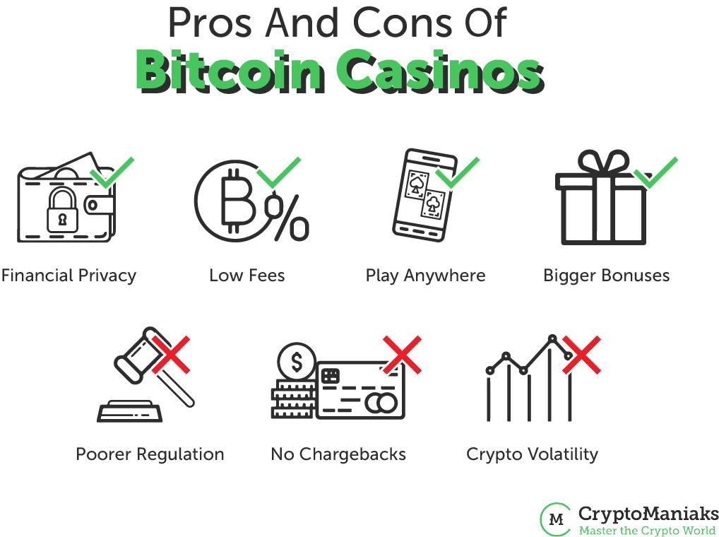 betfair bitcoin depozit)